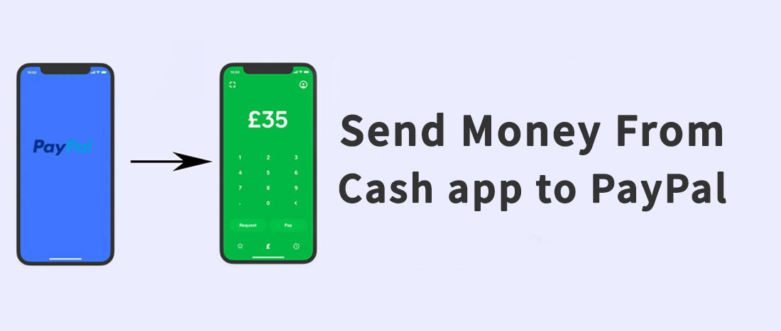 can i send cash app to paypal