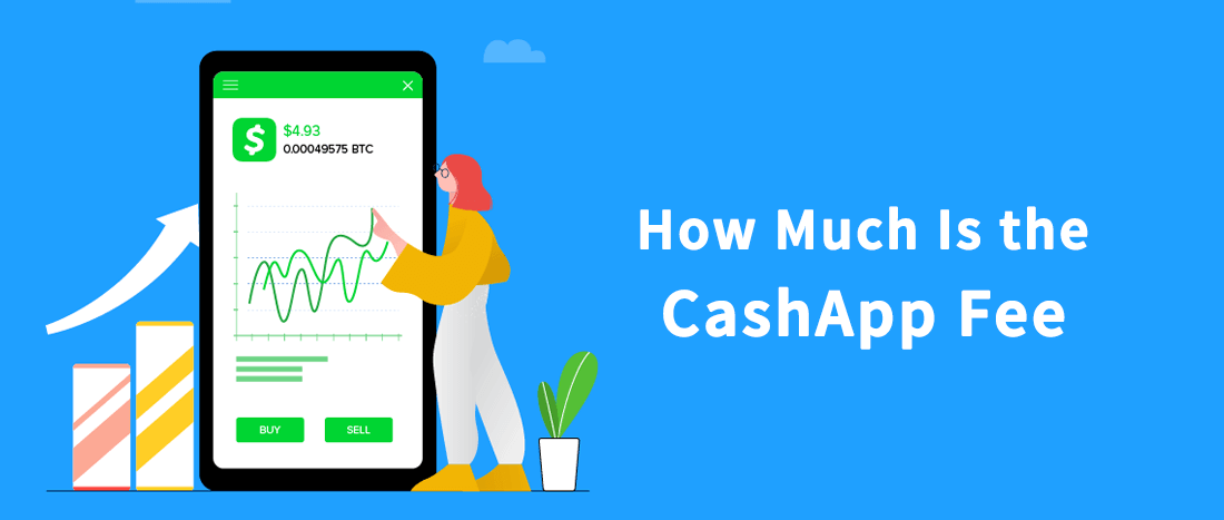 How-Much-Is-The-Cash-App-Fee
