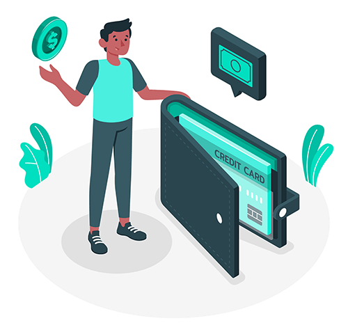 How-to-Add-money-to-Cash-app-card-and-account