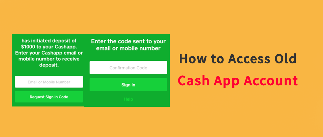 https://cashappassist.com/blog/how-to-access-old-cash-app-account/