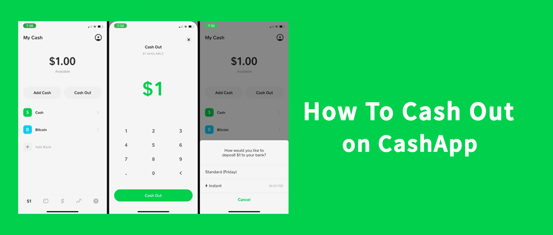 cash app is with what bank