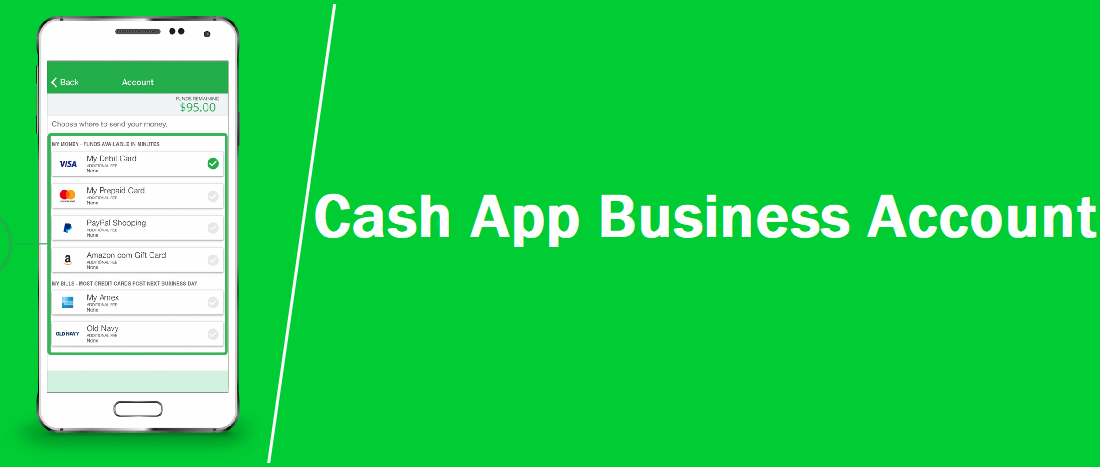 Benefits Of Cash App Business Account, Cash App Business Account, Disadvantages Of Cash App Business Account,